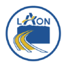 Laon RSE